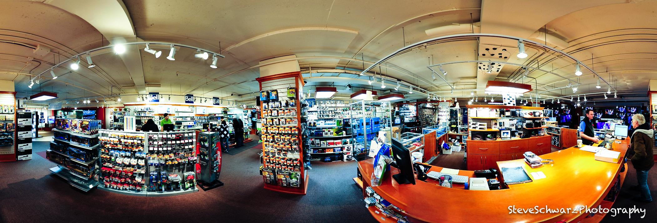 SHS_0933 Panorama