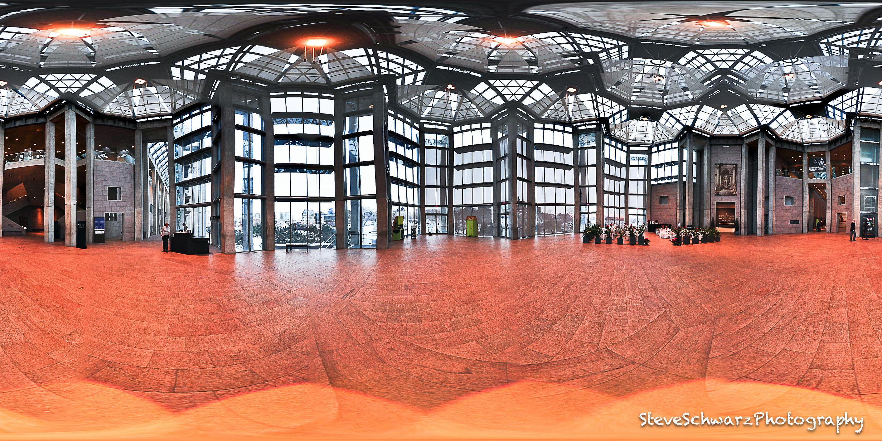 SHS_1477 Panorama-5